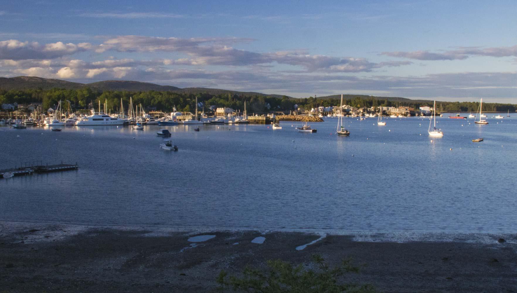 Southwest Harbor (1 of 1)