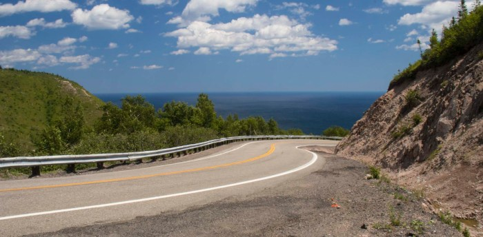 0710 Cabot Trail View (1 of 1)