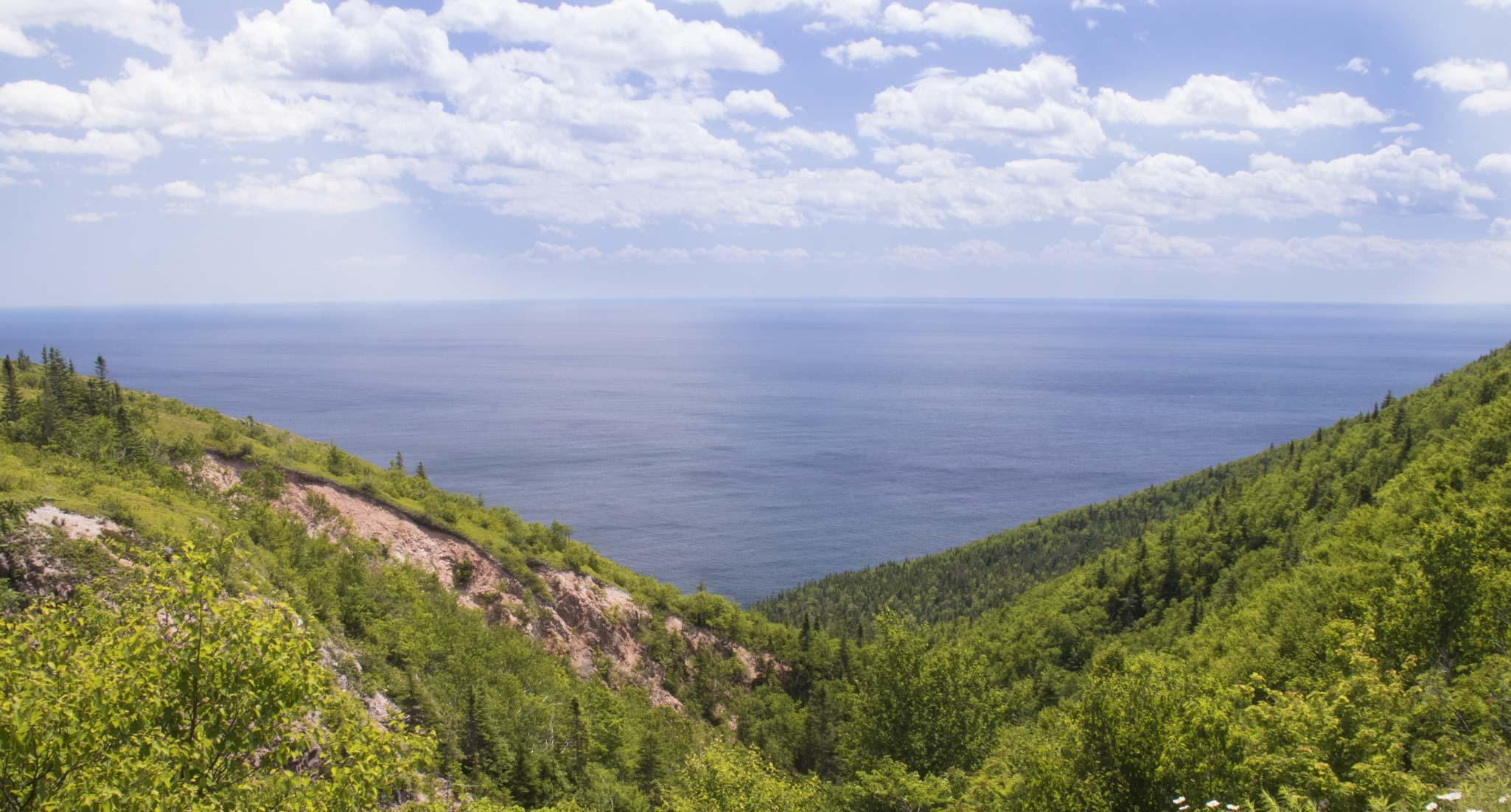 0710 Cape Smokey View (1 of 1)