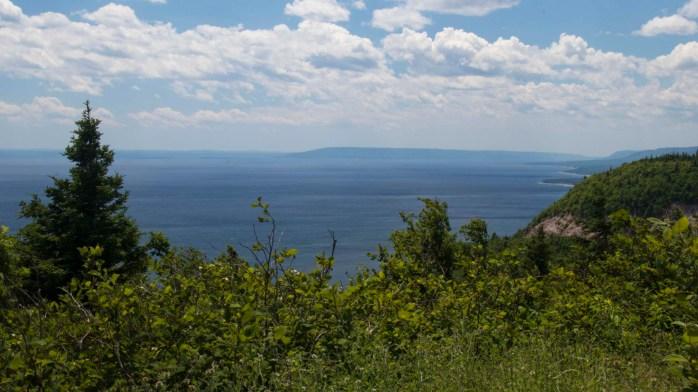 0710 Cape Smokey View 2 (1 of 1)