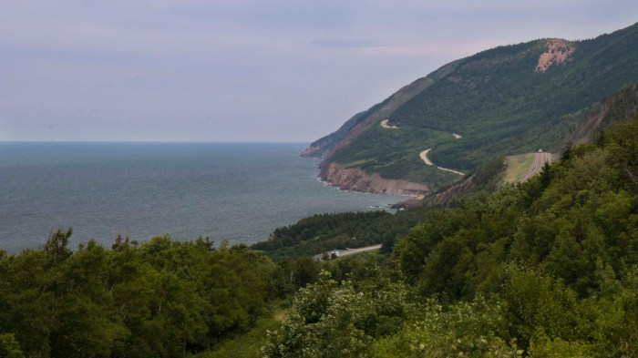 0711 Cabot Trail 1 (1 of 1)