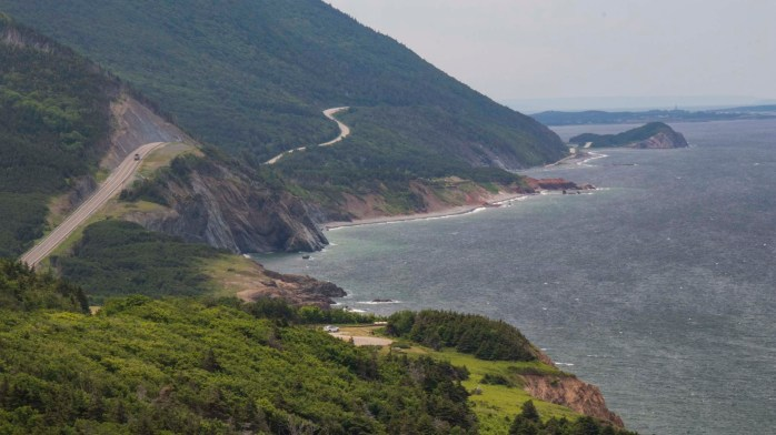 0711 Cabot Trail 2 (1 of 1)