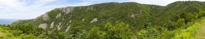 0711 Skyline Hike (1 of 1)