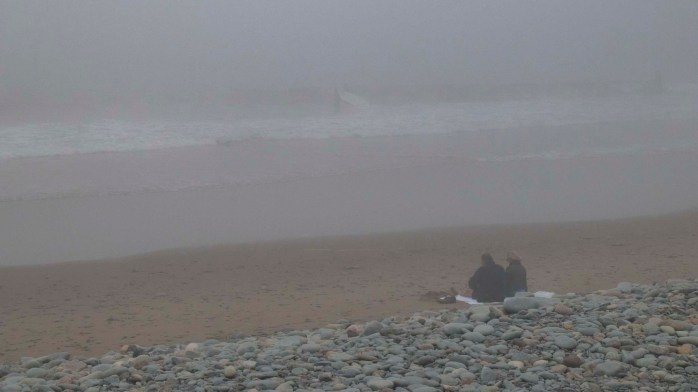 0718 Beach (1 of 1)