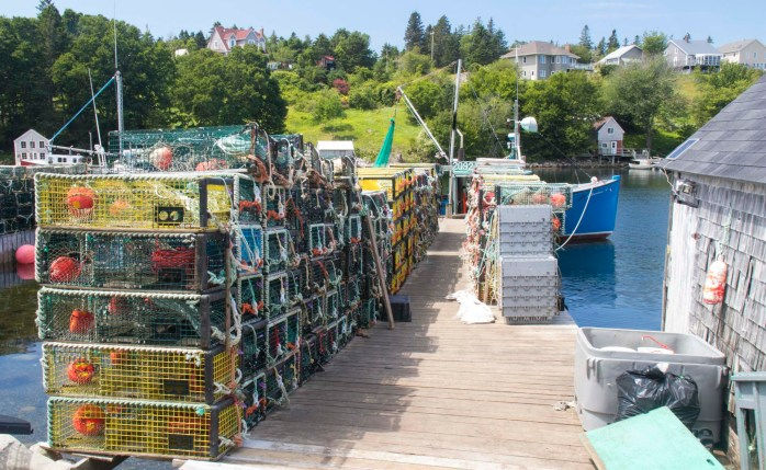0718 Lobster Traps 2 (1 of 1)