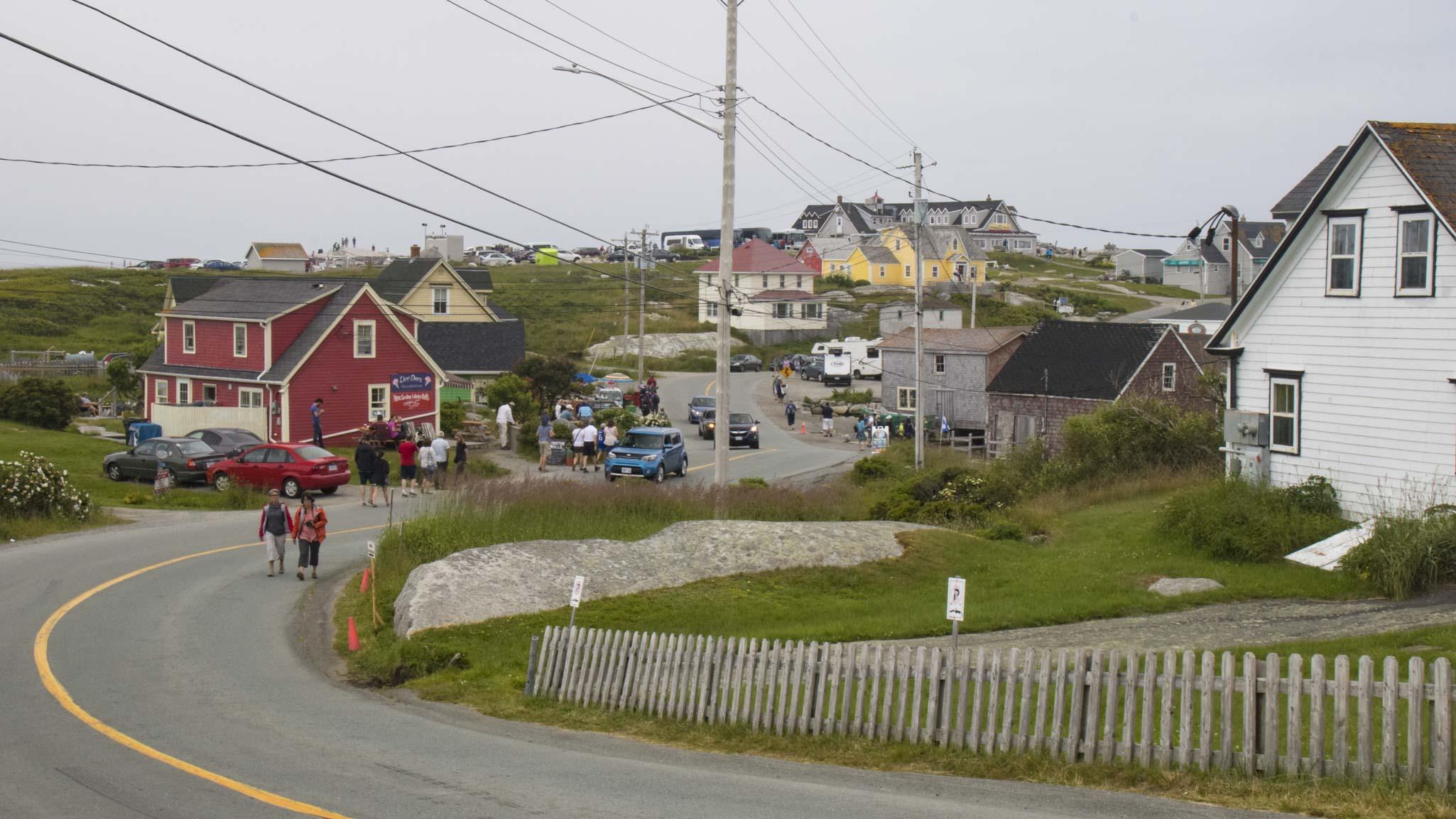 0718 Peggys Cove (1 of 1)