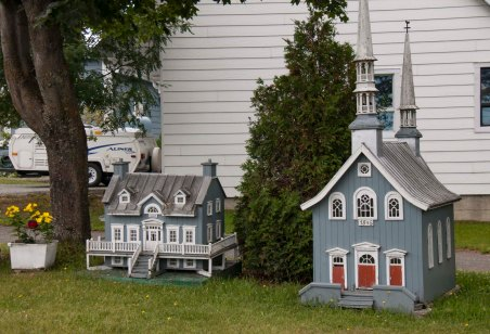 0723 Houses 1 (1 of 1)
