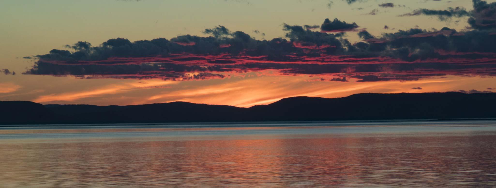 0723 Sunset (1 of 1)