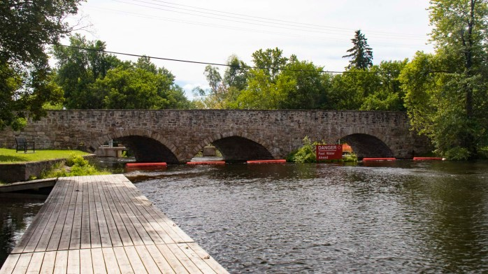 0729 Oldest Bridge in Ontario (1 of 1)