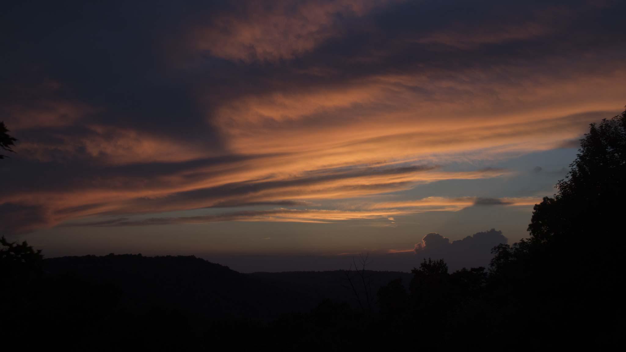 0802 Sunset 1 (2 of 2)