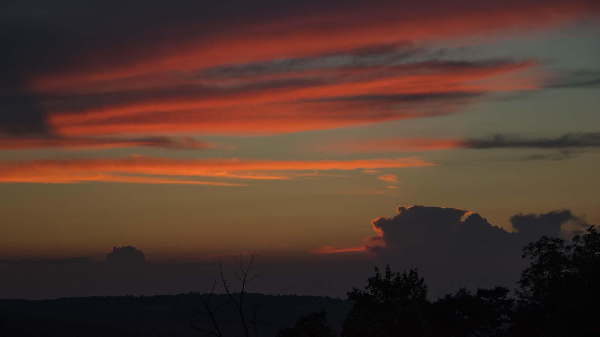 0802 Sunset 2 (1 of 1)